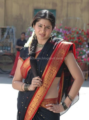 Sangeetha hot in saree pictures