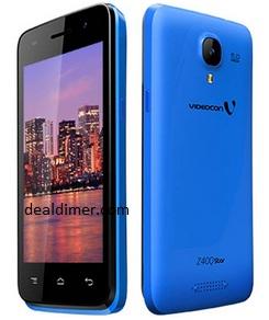 videocon-z40q-star-blue-mobile-banner
