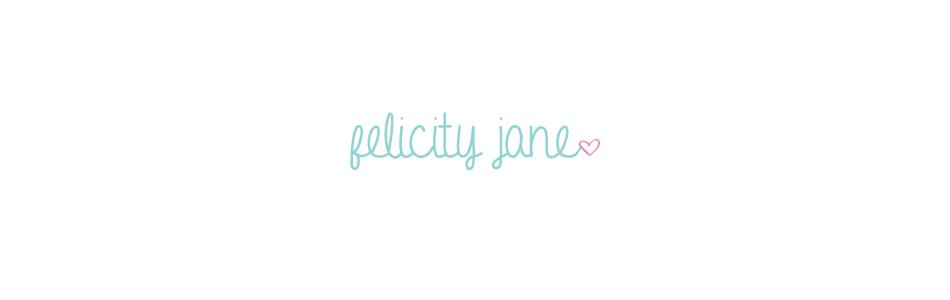 Felicity Jane Studio