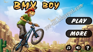 menu utama bmx boy permainan android (rev-all.blogspot.com)