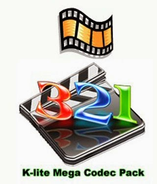 K lite codec pack full free download download how much you can - K lite codec media player classic ...