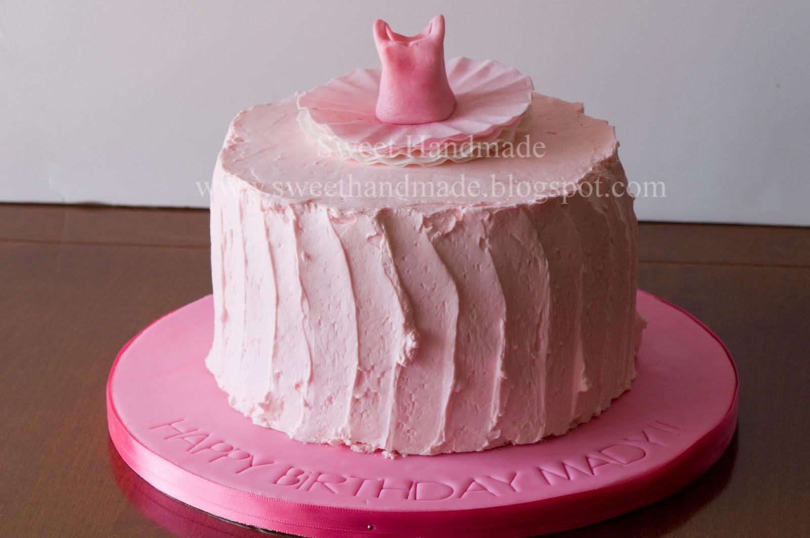 15th Birthday Cake Cake Ideas and Designs