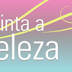 19ª Prêmio Atualidade Cosmética