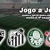 Jogo a Jogo -  Confira a análise das quartas de final do Paulista!