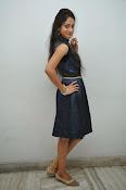 New Actress Priyanka photos gallery-thumbnail-6