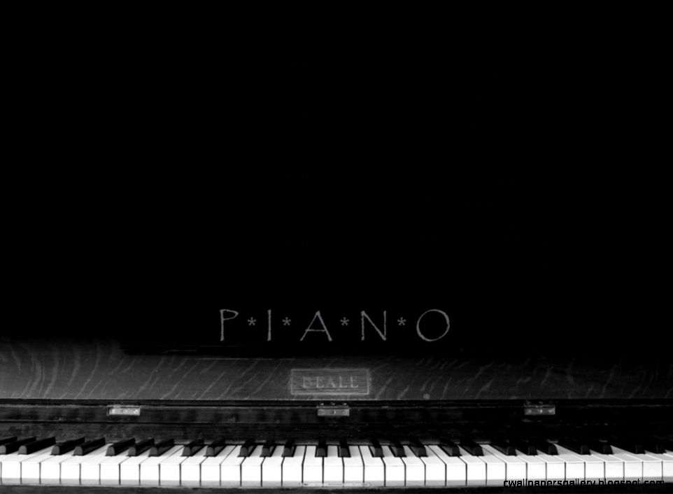Alfreds Basic Piano Library  Lesson Book Level 1A with