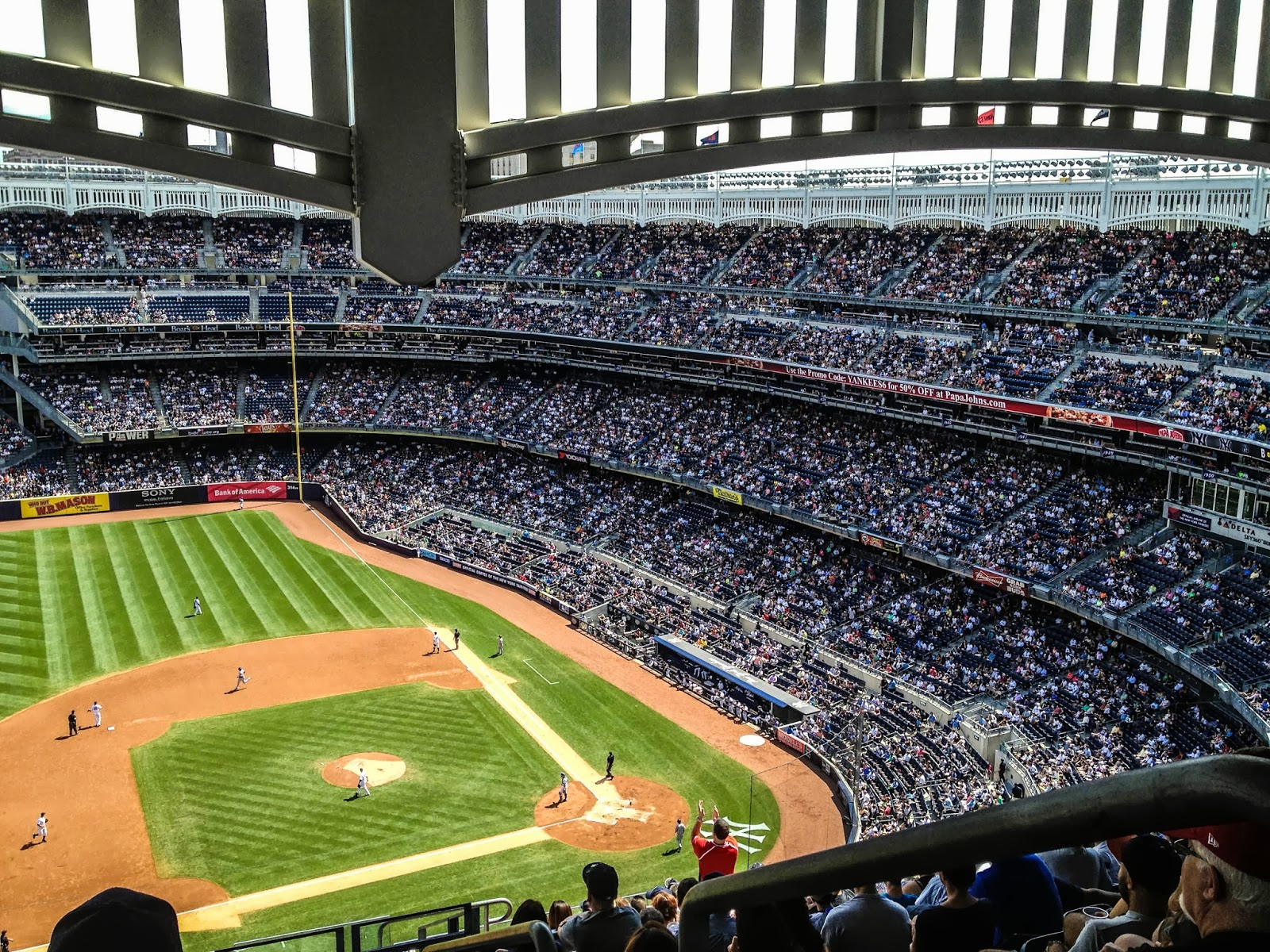 yankees vs red socks, yankees game, yankees stadium, new york yankees, yankee hotdog, ball game