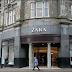 57 Fakta Menarik Tentang Zara