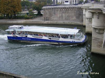 paris-croaziera-pe-sena