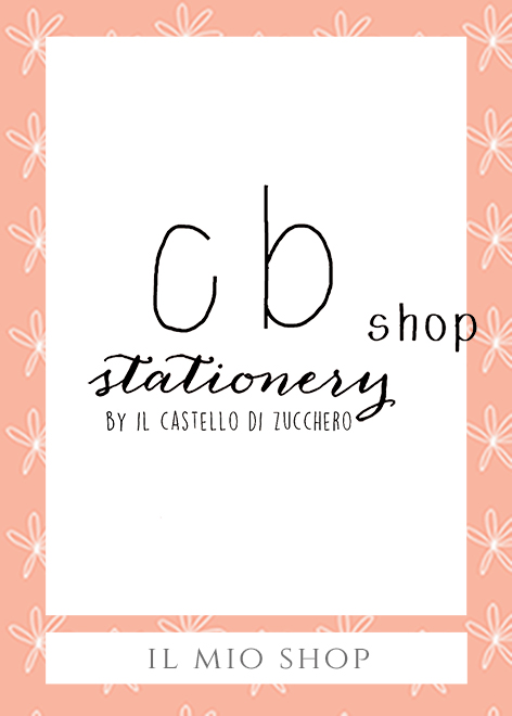 IL MIO SHOP ON LINE
