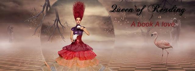 http://eneltismae.blogspot.com/2015/07/chronique-t1-queen-of-reading.html