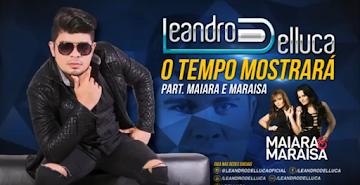 Leandro Delluca