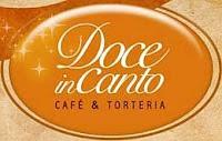 Doce Incanto Café & Torteria
