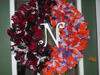 http://www.etsy.com/listing/163424685/gamecocks-and-clemson-tigers-rag-wreath?ref=sr_gallery_17&ga_search_query=house+divided+wreath+clemson&ga_view_type=gallery&ga_ship_to=US&ga_search_type=all