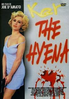 The Hyena 1997 La iena