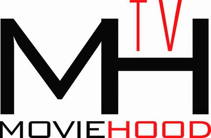 http://www.moviehoodtv.com/
