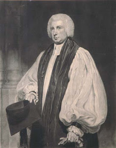 James Cornwallis, 4th Earl Cornwallis