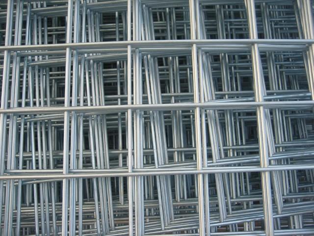 Jual Wiremesh Murah Harga Pabrik Kualitas Terbaik. distributor pagar brc, murah harga pabrik. Hot Dip Galvanis dan Elektroplating