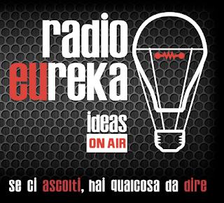 Valdagno Radio EUreka