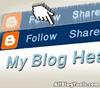 Cara Menghilangkan Navbar Pada Blogger
