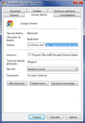 Search.secure-dm.com