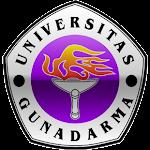 Universitas Gunadarma ↩