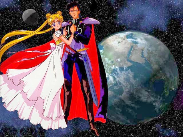 Sailor Moon animatedfilmreviews.filminspector.com