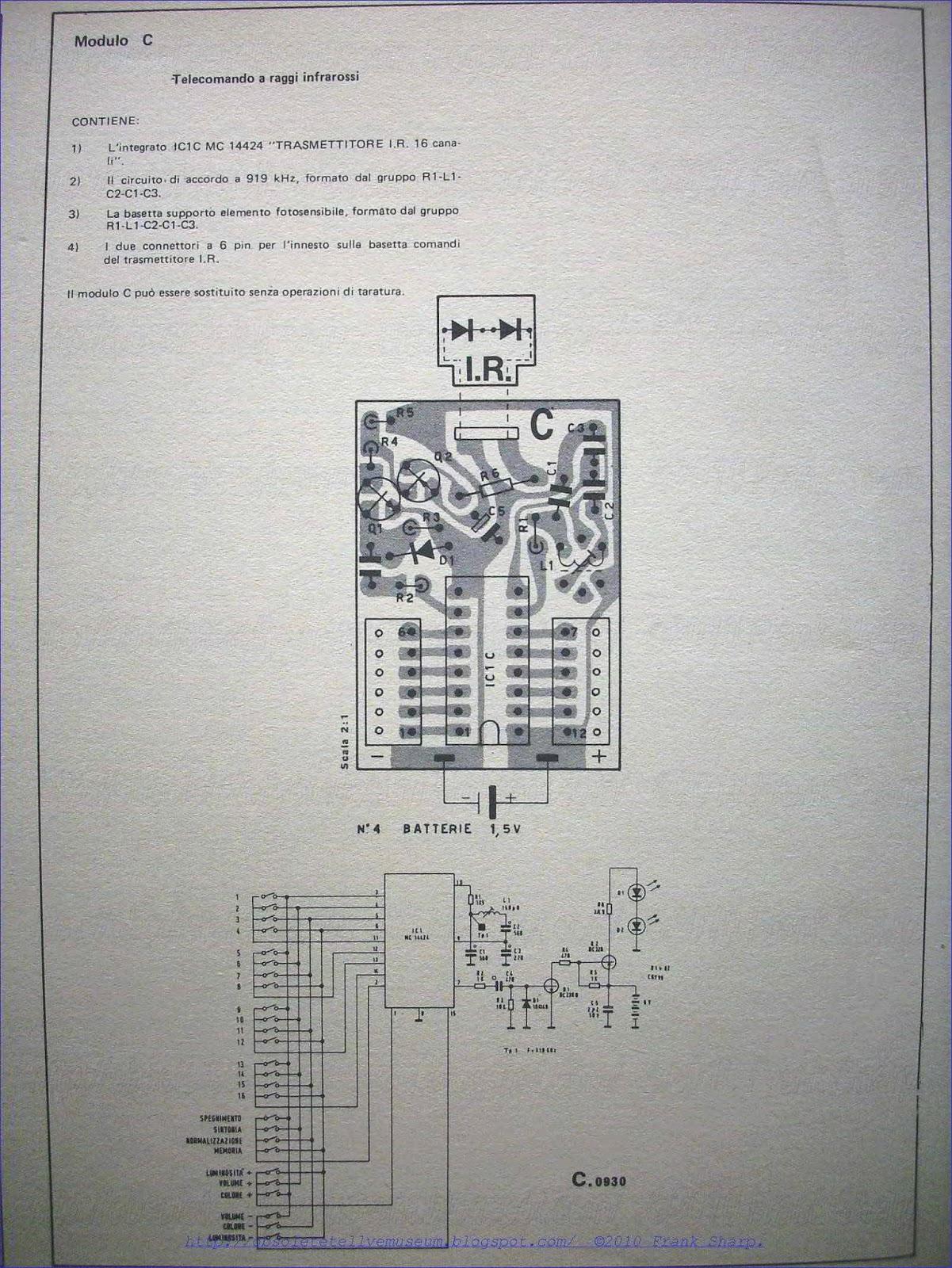 Gemütlich 220 Steckdosen 3 Draht Bereich Galerie - Schaltplan Serie ...