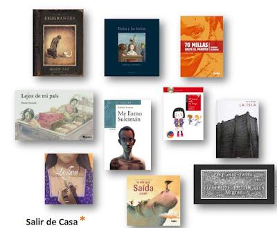 http://www.clubkirico.com/wp-content/uploads/2015/09/0-salir-de-casa-def.pdf