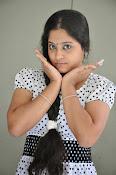 Ushari glam pics at jagannatakam audio-thumbnail-15