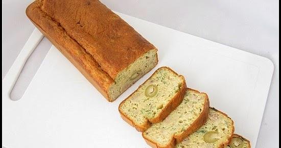 Cakes De Sophie Thon