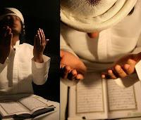 18- Ey iman edenler! Allah'a karşı gelmekten sakının ve herkes, yarın için önceden ne göndermiş olduğuna baksın. Allah'a karşı gelmekten sakının. Şüphesiz Allah, yaptıklarınızdan hakkıyla haberdardır.