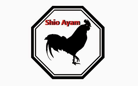 Ramalan Watak Orang Ber Shio Ayam