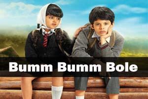 Bumm Bumm Bole (Title Song)