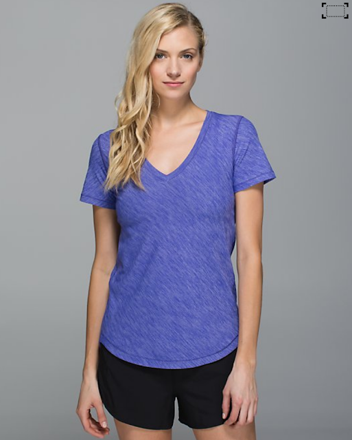 http://www.anrdoezrs.net/links/7680158/type/dlg/http://shop.lululemon.com/products/clothes-accessories/tops-short-sleeve/What-The-Sport-Tee?cc=16617&skuId=3610764&catId=tops-short-sleeve