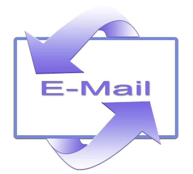 Membuat Email Terlihat Lebih Cantik