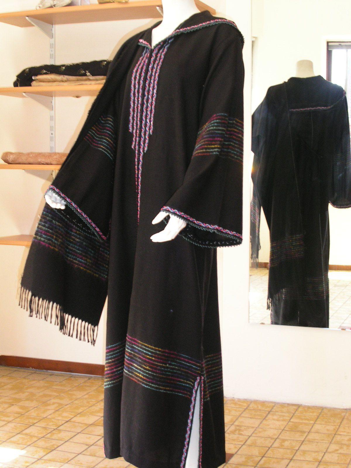 baju kaftan Knitting Gallery - Crochet Hairstyles