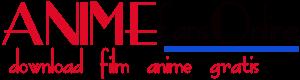 Anime Fans Online | Tempat download film anime gratis dan baru