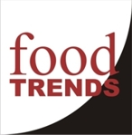 Foodtrends