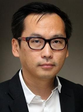 KURANG AJAR Peguam Kes Liwat Anwar Kata JAKIM Promosikan FAHAMAN MELAMPAU EXTREMISM setiap Hari JUMAAT