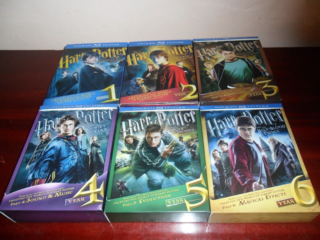 http://3.bp.blogspot.com/-cfUqFBwMFHY/Tj7lWzYuMdI/AAAAAAAABVI/SqClO-Cg9H0/s1600/Harry+Potter+and+the+Sorcerer%2527s+Stone+Chamber+of+Secrets+Prisoner+of+Azkaban+Goblet+of+Fire+Order+of+the+Phoenix+Half-Blood+Prince+Ultimate+USA+Blu-Ray+Editions+01.JPG