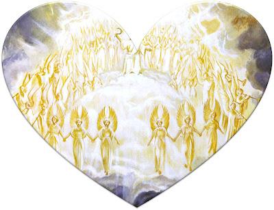 233_corazones_jesus-regreso