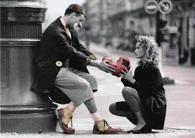 Ερωτικός ή ερωτεύσιμος άνθρωπος γίνεσαι ή είσαι;