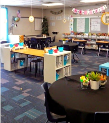 http://www.minds-in-bloom.com/2014/11/new-classroom-set-up-encouraging-self.html