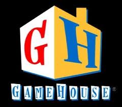 Game House [Full Version]