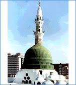 Muslim Path