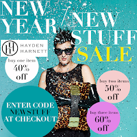 http://www.haydenharnett.com/sale.html?page1=ALL&ml=Y#close