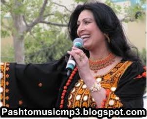 Afghan Naghma-pashtomusicmp3.blogspot.com
