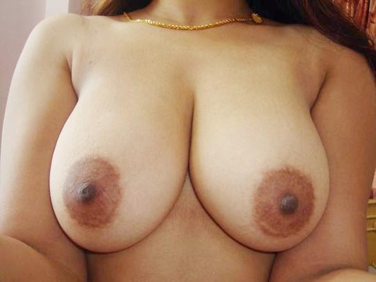 Juicy Indian Big Boobs Pictures Gallery