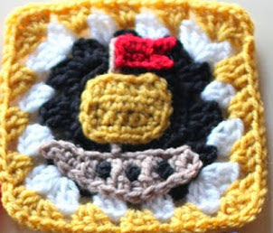 http://translate.googleusercontent.com/translate_c?depth=1&hl=es&rurl=translate.google.es&sl=en&tl=es&u=http://www.repeatcrafterme.com/2012/08/pirate-granny-squares-crochet-patterns.html&usg=ALkJrhiR2s2T84j4ca5Xb8lp3jlPBuZBoA